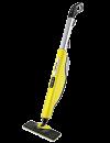 Kärcher SC3 Upright Easyfix